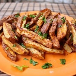 oven-roasted-potatoes