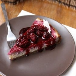 blackberry-cheesecake-2