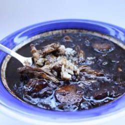 Daring Cooks May 2011 – Gumbo