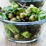 avocado-chickpea-pesto-salad