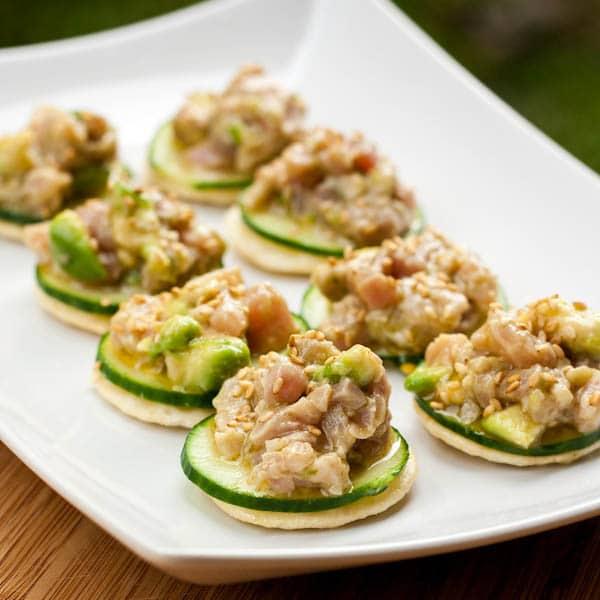 tuna tartar 1a (1 of 1)