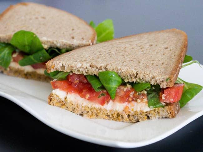 caprese-salad-sandwich