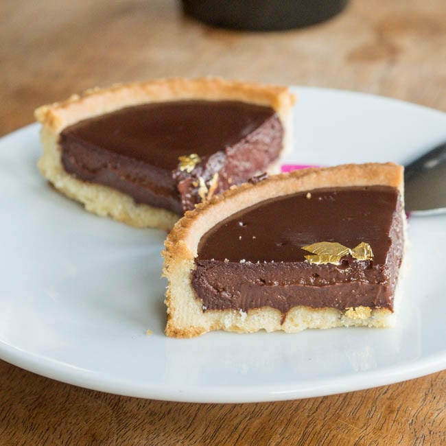 ... tart chocolate ganache tart chocolate pretzel tart chocolate pear tart