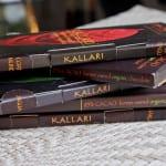 kallari-chocolate