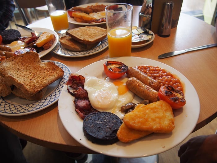 english-fry-up