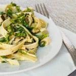 gluten-free-pasta-with-sausage