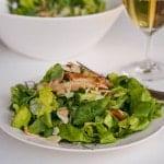 chicken-cucumber-salad