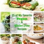 25-of-My-Favorite-Vegan-and-Gluten-Free-Recipes55