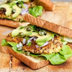 Sweet-Potato-Squash-Veggie-Burgers-Recipe