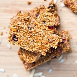 Vegan-Gluten-Free-Granola-Bars-Recipe-