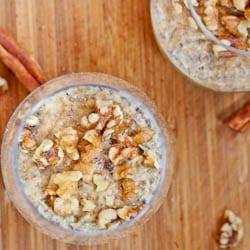 Vegan-Pumpkin-Chia-Bowls-Recipe