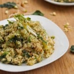 Kale-and-Alfalfa-Quinoa-Salad-with-Avocado