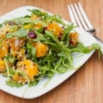 Vegan-Acorn-Squash-Quinoa-Salad-with-Cranberries-and-Pistachios-Recipe-Gluten-Free