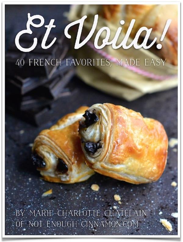 Cover-Et-Voila-eCookbook
