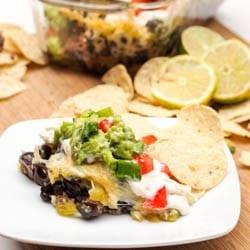 http://avocadopesto.com/wp-content/uploads/2014/12/Seven-Layer-Dip-Recipe-Gluten-Free