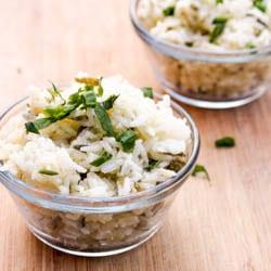 Vegan-Lime-Jalapeno-Rice-Pilaf-Gluten-Free