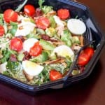 Fresh-Spring-Salad