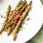 Vegan-Green-Bean-Fries-with-Hemp-Seed