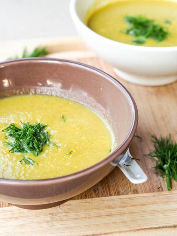 Vegan-Creamy-Asparagus-Soup