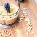 Vegan-Parmesan-Cheese-with-Cashews-and-Pine-Nuts-Recipe
