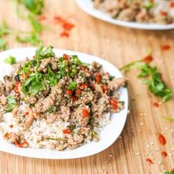 20-Minute-Asian-Turkey-Stir-Fry-Recipe-Gluten-Free-