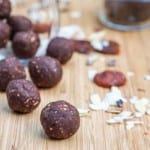 vegan-peach-coconut-almond-clusters-gluten-free