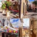 Taste of Lisboa Food Tour