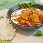 massaman-curry-with-chicken