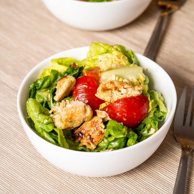 pesto-chicken-salad