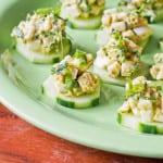 egg-salad-with-avocado-and-pesto