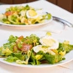 smoked-salmon-egg-salad