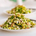 brussel-sprouts-salad