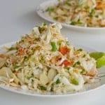 cabbage-chicken-salad