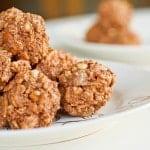 peanut-butter-nutella-balls