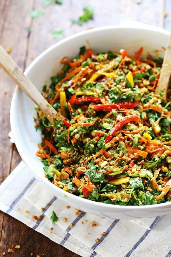 Chopped-Thai-Salad-711