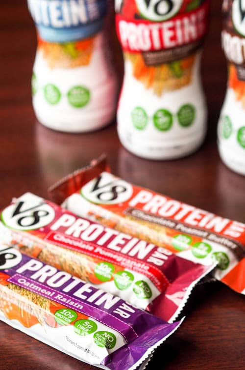 V8-Protein-Bars-and-Shakes