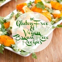 10-Gluten-Free-and-Vegan-Brown-Rice-Recipes
