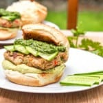 Vegan-Bubba-Veggie-Burgers-with-Pesto-and-Hummus