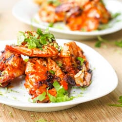 Spicy-Paprika-Lime-Garlic-Shrimp-Recipe