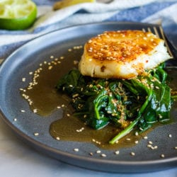 Chilean sea bass FG_