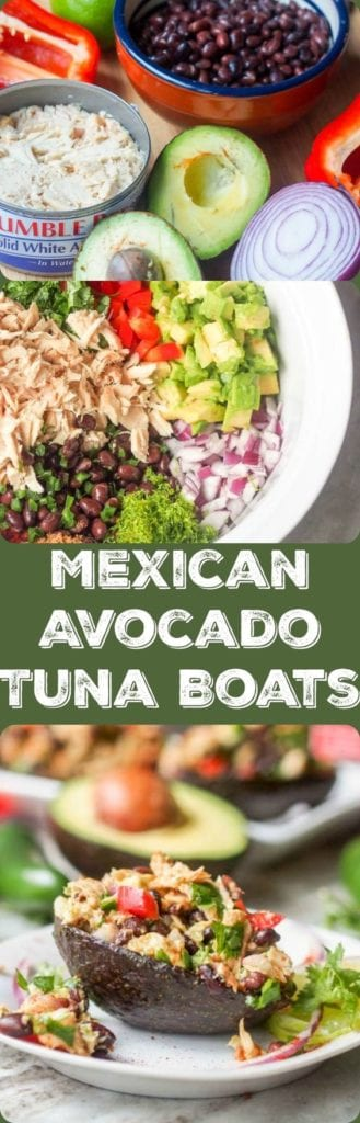 Mexican-Tuna-Salad pin
