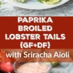 broiled-Lobster-Tail pin