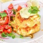Vegan-Crab-Cakes