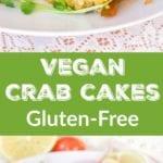 Vegan-Crab-Cakes pin