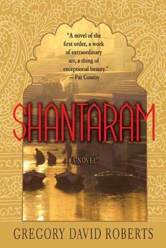 Shantarm