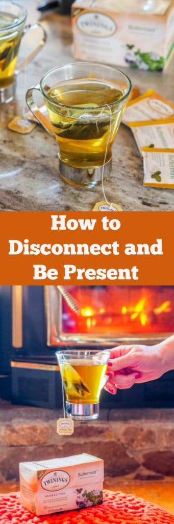 disconnect pin